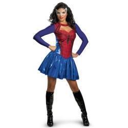 halloween costumes | Net Crusader | Scoop.it