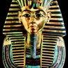 Heroes egipcios