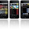 Digital Media Innovation