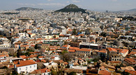 Explore Athens : Athens : Travel Channel | travelling 2 Greece | Scoop.it