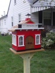 Nonprofit uses little libraries to unite community | Toledo Newspaper | Reading discovery | Scoop.it
