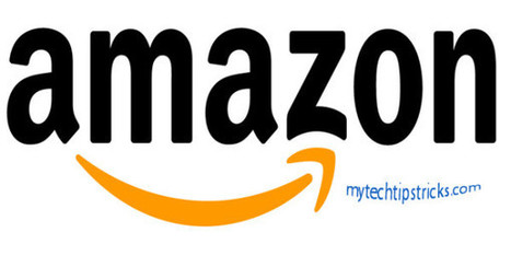 Amazon.com Customer Service and Support Phone Number, Email | MTTTBLOG | Scoop.it