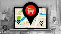 Pourquoi mettre en place une Stratégie ROPO ou Web-to-Store ? | marketing strategy | Scoop.it