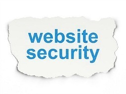 How Safe is Your Website From Hackers and Other Malicious Attacks? | SEO, SMM | Scoop.it