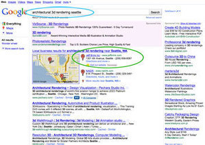Local SEO Optimization: 6 Must-Read Tips for Businesses & Brands   Business 2 Community   Google Local Updates   Scoop.it