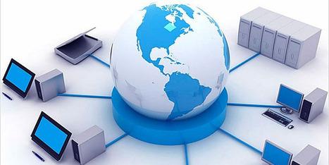 Με web based εφαρμογές τα κάνετε όλα online | e-εφημερίδα ... | I Love ITs (GR) | Scoop.it