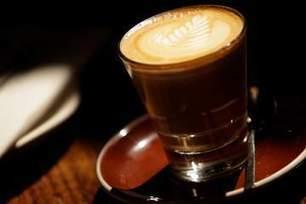 World's best baristas rate Melbourne's coffee - Good Food | City camp - Food | Scoop.it