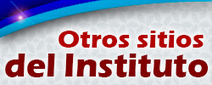 Instituto de Investigaciones Sociales - Revista Mexicana de #Sociología | Sociología de la Familia | Scoop.it