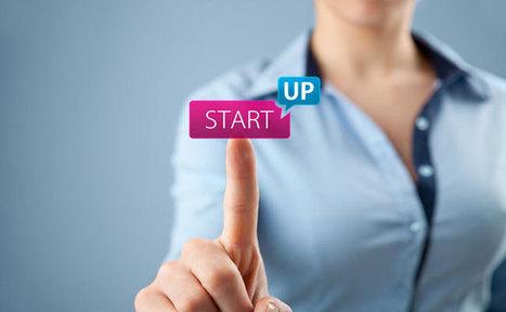 Startup Project, un accélérateur d'accès aux marchés de la communication pour les startups | Startups Ecosystem | Scoop.it