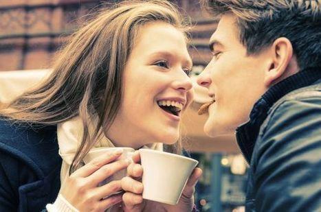 Preguntas Para Una Mujer Que Te Gusta ¡Consejos Infalibles! | | Conquistar una chica-Rapidamente | Scoop.it