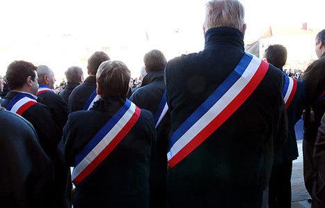 Quand nos élus délaissent les entreprises françaises et préfèrent les américaines | Actualité des start-ups et de l' Entrepreneuriat sur le Web | Scoop.it