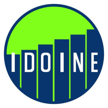 Idoine Conseil - Hubert Marie   About IDOINE LEAN   Scoop.it