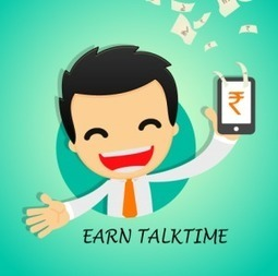 How to Earn More Free Recharge with Ultoo | enterainment with messaging | Scoop.it