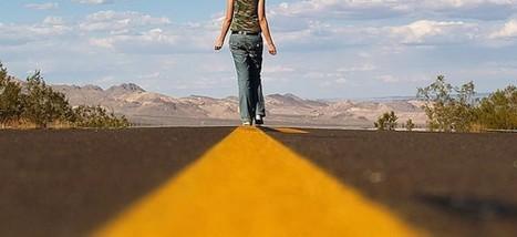 Dimmi come viaggi e ti dirò chi sei! | BB Factor | Marketing per Bed and Breakfast | Scoop.it