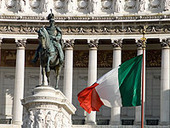 Fitch Could Downgrade Italy by Two Notches: Director | GOLD On The Move | Scoop.it