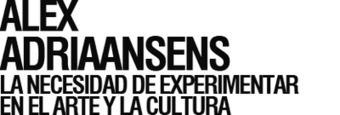 La necesidad de experimentar en el arte y la cultura — LABoral Centro de Arte y Creación Industrial | Karla IMConstantino | Scoop.it