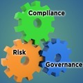 GRC: Trying to take the bite out of risk | Higher Education & Information Security | Scoop.it