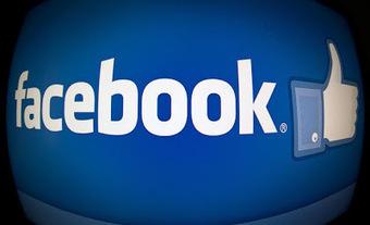 Facebook pays bug hunters $1 million; India second biggest recipient   TechnoWorldInfo   Scoop.it