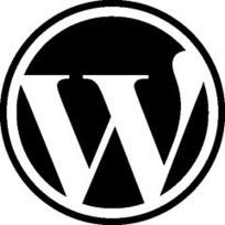 7 Preguntas con Respuesta para la Transferencia  de Blogspot a WordPress | Social Media | Scoop.it