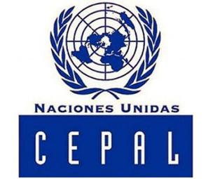 CEPAL renueva su sitio web de información estadística | Radio de las Naciones Unidas | Igualdad de genero | Scoop.it