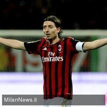 Formazione, probabile novità: Montolivo trequartista   Milanista X Sempre   Scoop.it