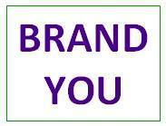 Get Personal With Your Executive Brand Statement | Sestyle - Personal Branding ENG | Scoop.it