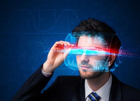 Réalité virtuelle : un véritable enjeu marketing pour les pros du tourisme | Médias sociaux et tourisme | Scoop.it