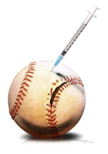 So Why Are Performance-Enhancing Drugs Wrong? | Ethics in Sports | Scoop.it