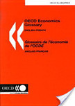 OECD Economics Glossary (English-French) | María Isabel Lizarralde | Scoop.it