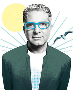 Deepak Chopra : La conscience est la clé | La pleine Conscience | Scoop.it