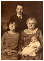 WorldVitalRecords Newsletter 2012 | Slovenian Genealogy Research | Scoop.it