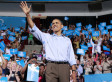 For-Profit College Shares Tumble After President Obama Reelected | Higher Education Partnerships | Scoop.it