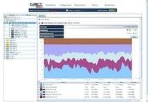 Thomson intensifies statistical multiplexing | Video Breakthroughs | Scoop.it