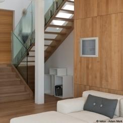 La maison du futur... enfin dévoilée ! : 27-06-2012 – Dkomaison   le cottage landais: en osmose avec la nature   Scoop.it