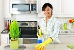 Start a Successful Professional Cleaning Service   Rental Cleaning Melbourne, Perth, Brisbane, Gold Coast, End of Lease Cleaning Melbourne, Brisbane and Vacate Cleaning in Melbourne, Brisbane Gold ...   Cleaning Services   Scoop.it