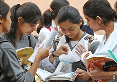 How to Increase Memory Power - The Indian Republic   Chunking in Mathematics   Scoop.it
