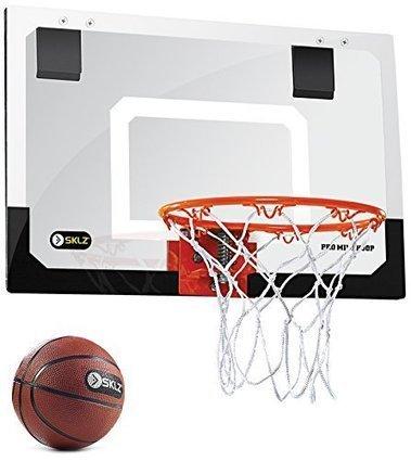 SKLZ Pro Mini Basketball Hoop | Top Toys 2015 | Scoop.it