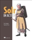 Solr in Action - Fox eBook | pdf | Scoop.it