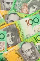Home Loan Lending Competition in the Australian Spotlight | Residential home loans in Australia | Scoop.it