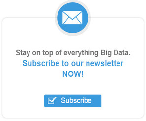 Frequently updated Machine Learning blogs « Big Data Made Simple | BIG DATA | Scoop.it