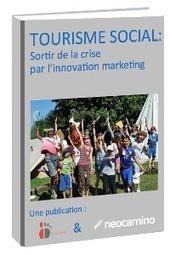 ID-TOURISM lance ses guides gratuits pour accompagner les professionnels du tourisme dans le domaine du marketing et de la communication | Tourisme équitable, solidaire et responsable | Scoop.it