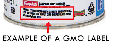 Taking on the GMO labeling question | Agrarforschung | Scoop.it