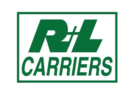 R + L Carriers Teams Up with American Fast Frei...