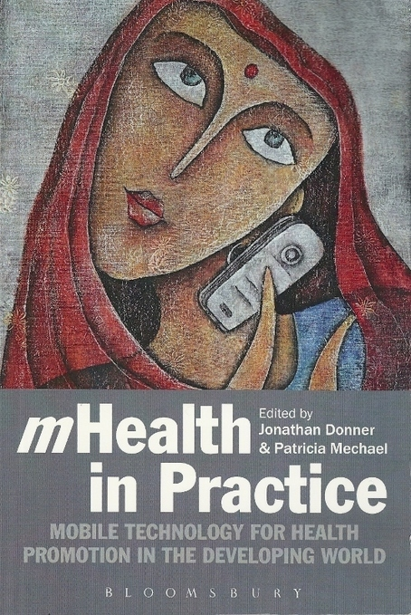 mHealth in Practice: Mobile technology for health promotion in the ... | Social Media and Health Care | Scoop.it