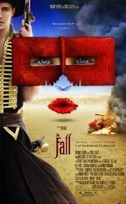 Watch The Fall Movie Online : Agia Streaming Movie HD | Agia Streaming Movie HD | Scoop.it