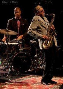 Jazz Police | JazzLife | Scoop.it