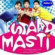 Grand Masti 2013 Full Hindi Movie Download DVD HD | Hindi movies, Telugu, Tamil, and Punjabi Movies | Scoop.it