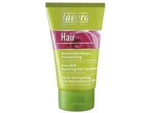 Le No Poo ou Co Wash, une autre façon de se laver les cheveux   Cosmétiques bio, Ecologie   Scoop.it