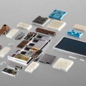 Project Ara modular phone aiming for early 2015 ... - Digital Trends   Digital Marketing   Scoop.it
