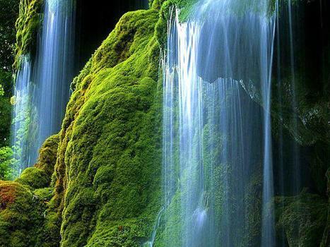 Wonderful Water... | Favorite pictures | Scoop.it